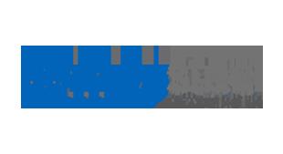 compusteel-logo