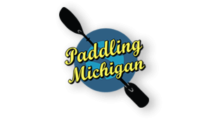 paddling-michigan-logo