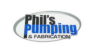 phils-pumping-logo