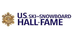 ski-and-snowboard-hall-of-fame-logo