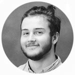 abe-sell-web-developer-sparkworksmarketing