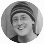 carl-carlson-web-developer-sparkworks-marketing