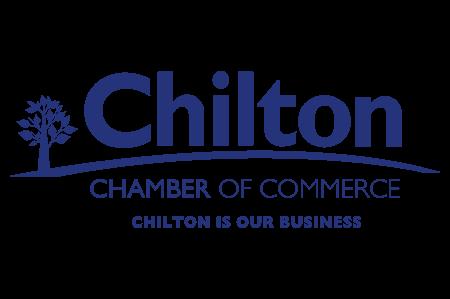 Chilton Chamber of Commerce Wisconsin logo