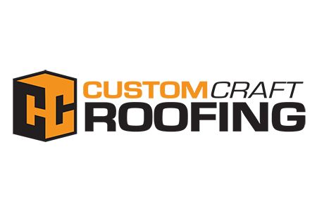 CustomCraft Roofing Sheboygan County