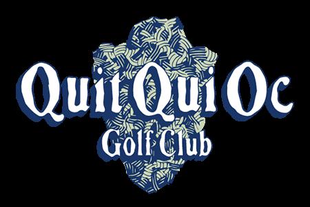 Quit Qui Oc Golf Club & Restaurant Elkhart Lake