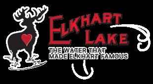 sparkworks-marketing-web-design-client_0001_village-of-elkhart-lake