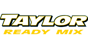 sparkworks-marketing-web-design-client_0003_taylor-ready-mix