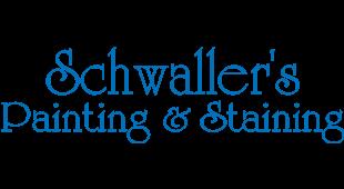 sparkworks-marketing-web-design-client_0004_schwallers-painting