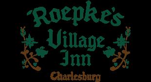 sparkworks-marketing-web-design-client_0005_roepkes-village-inn
