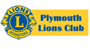 sparkworks-marketing-web-design-client_0007_plymouth-lions-club