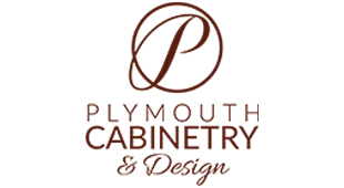 sparkworks-marketing-web-design-client_0008_plymouth-cabinetry