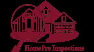 sparkworks-marketing-web-design-client_0011_homepro-inspections