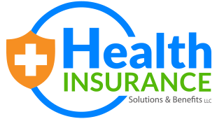 sparkworks-marketing-web-design-client_0012_health-insurance-solutions