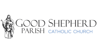 sparkworks-marketing-web-design-client_0014_good-shephard-parish