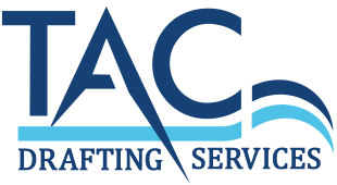 sparkworks-marketing-web-design-client_0016_tac-drafting
