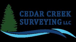 sparkworks-marketing-web-design-client_0017_cedar-creek-surveying