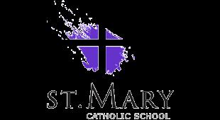 sparkworks-marketing-web-design-client_0021_st-mary-catholic-school