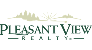 sparkworks-marketing-web-design-client_0026_pleasant-view-realty