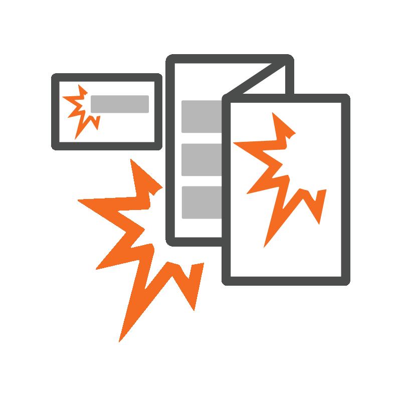 sparkworks-marketing-web-design-services_graphic-design-branding