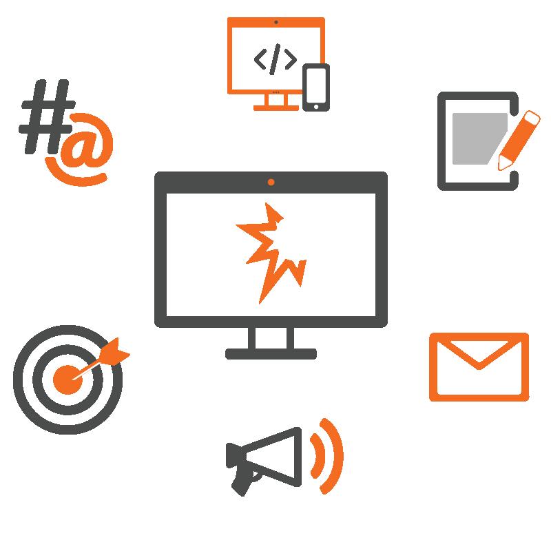 sparkworks-marketing-web-design-services_marketing-strategy