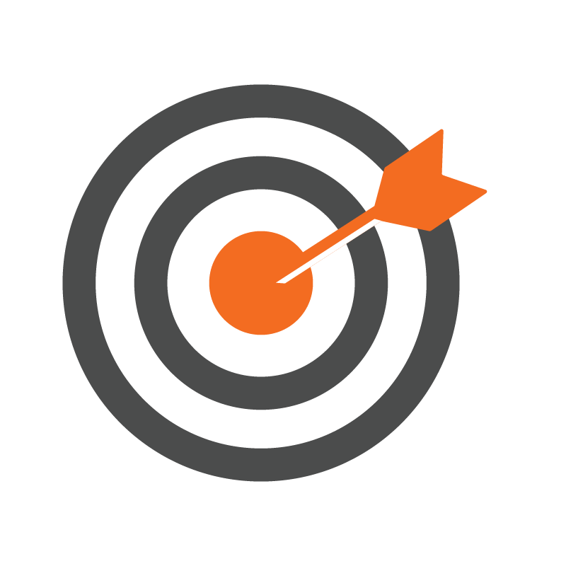 sparkworks-marketing-web-design-services_onsite-off-site-search-engine-optimization