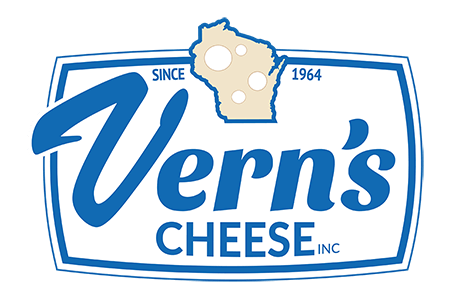 Vern's Cheese Chilton Wisconsin