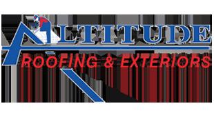 sparkworks-marketing-web-design-clientaltitude-roofing