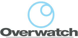 sparkworks-marketing-web-design-client_0028_overwatch
