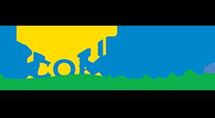 sparkworks-marketing-and-web-design-client-_0037_ecomanity