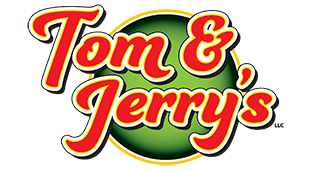 Tom & Jerry's Mini Golf & Batting Cages Plymouth Wisconsin